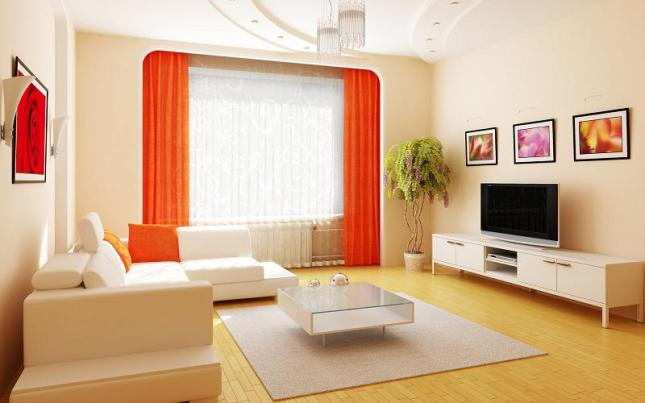 Renovari interioare apartamentegarsonierecasevilespatii comerciale (17)