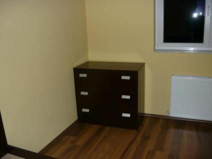 amenajare-apartament-3-camere-semidecomandat