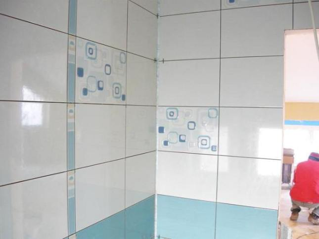 Renovat Apartament Amenajat 3 Camere Preturi