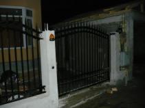 amenajari-interioare-apartamente-bucuresti