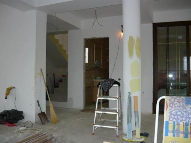 Renovat Apartament 4 Camere Poze-Preturi