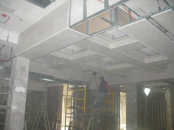 Solutii Amenajari Interioare Apartamente Renovari Case