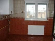cat-costa-renovarea-unui-apartament-cu-2-camere