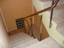 cat-costa-renovarea-unui-apartament-cu-3-camere
