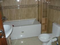 cost-renovare-apartament-3-camere