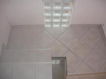 firma-renovare-apartament-bucuresti