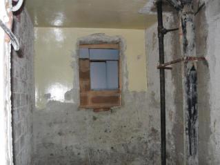 firma-renovare-apartament