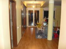 idei-amenajare-apartament-3-camere