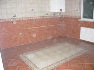 manopera-renovare-apartament