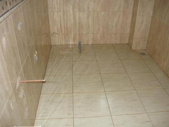 Renovat Apartament 2 Camere Preturi
