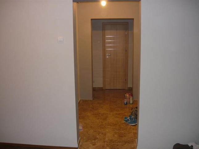 Amenajat Apartamnt 2 Camere Preturi