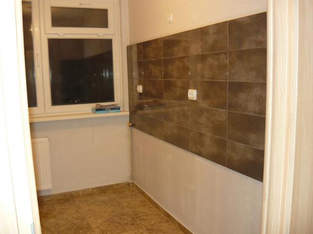 Renovari Apartamente Sectorul 1-2-3-4-5-6 Bucuresti