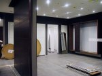 Renovari Interioare-Firma Constructii-Amenajari